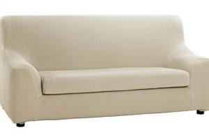 Fundas de sofá Ikea
