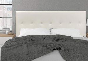 cabeceros-de-cama-tapizados