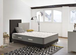 colchones-150x190