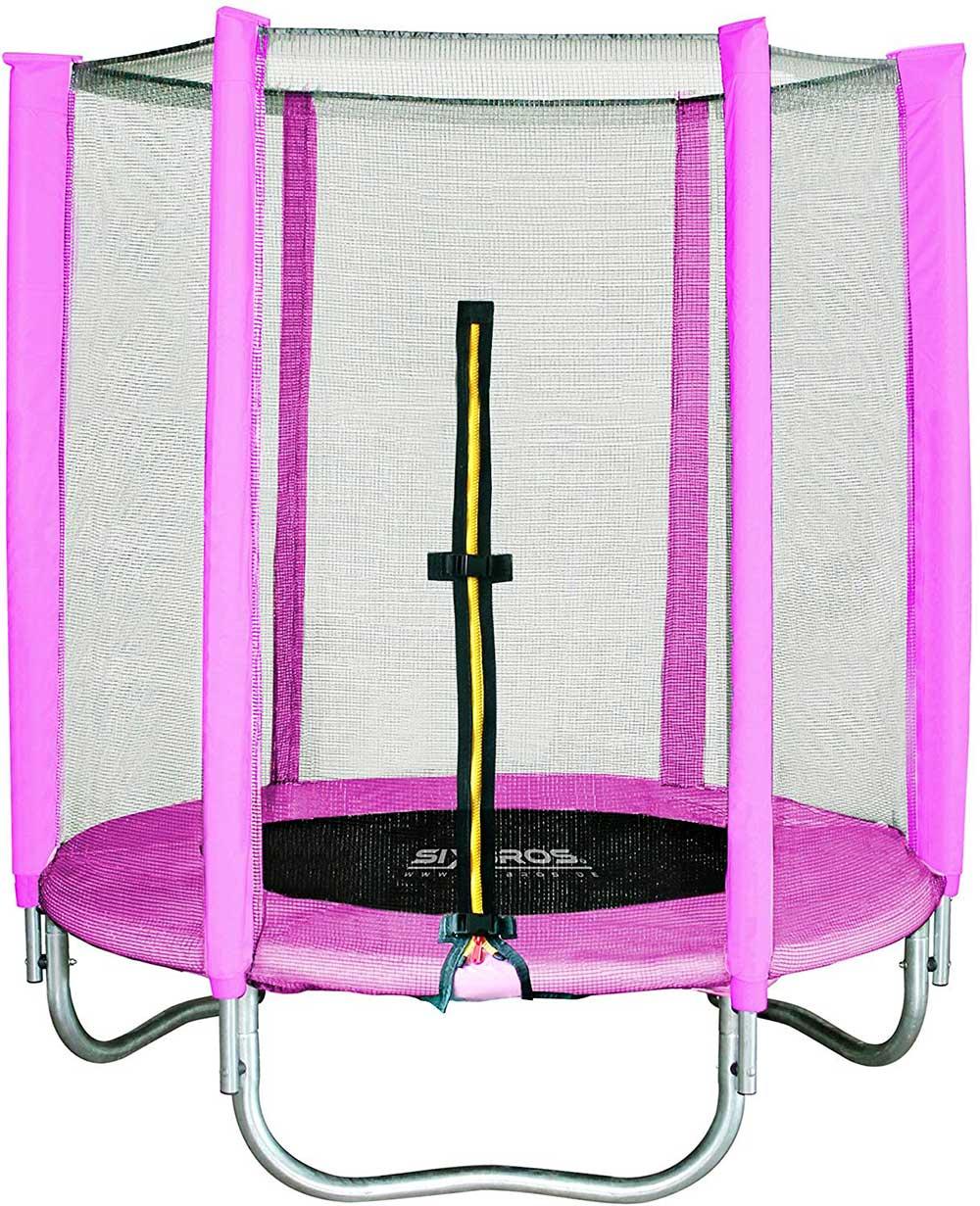 cama-elastica-decathlon-140