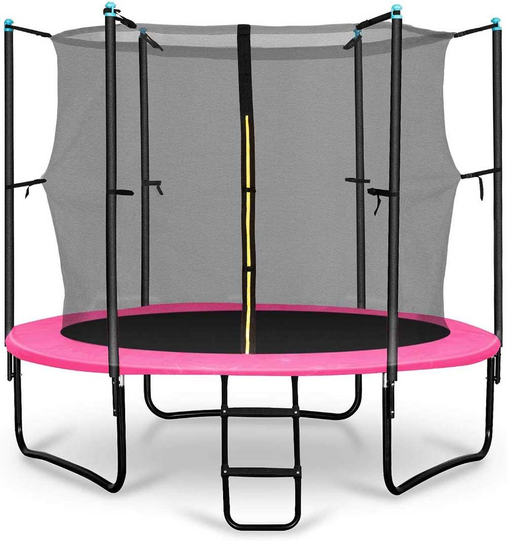 cama-elastica-decathlon-250