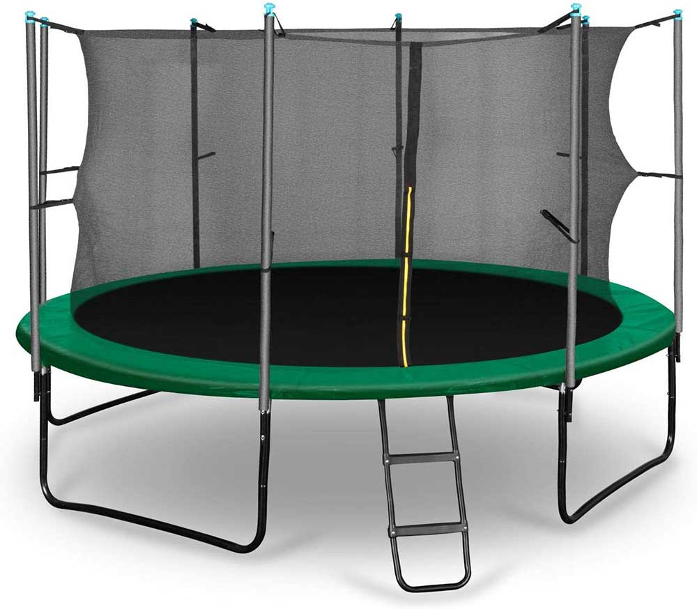 cama-elastica-decathlon-350