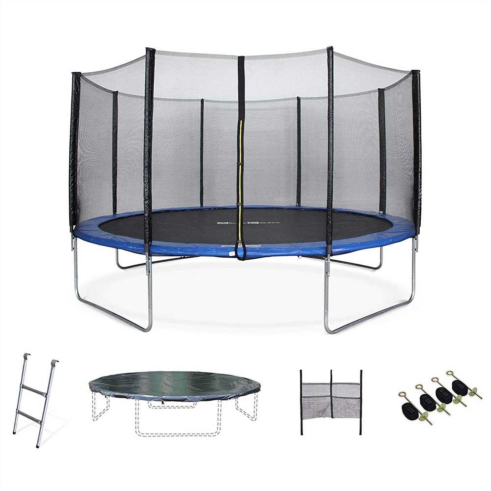 cama-elastica-decathlon-430