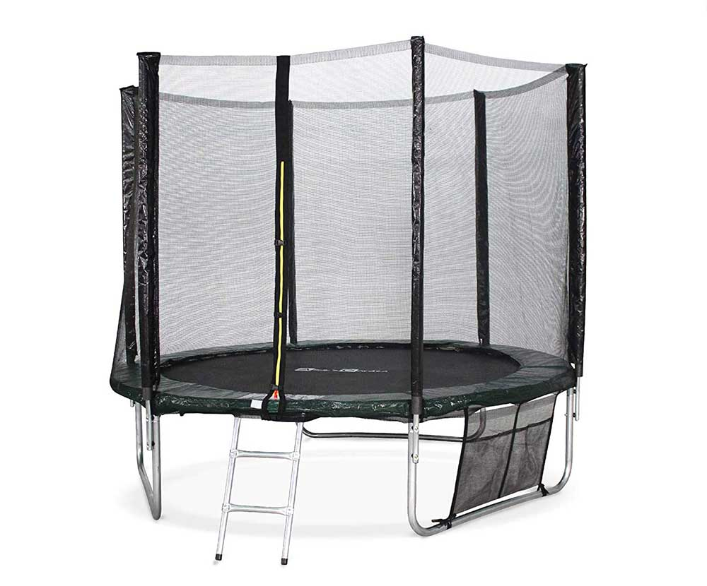 camas-elasticas-decathlon-245