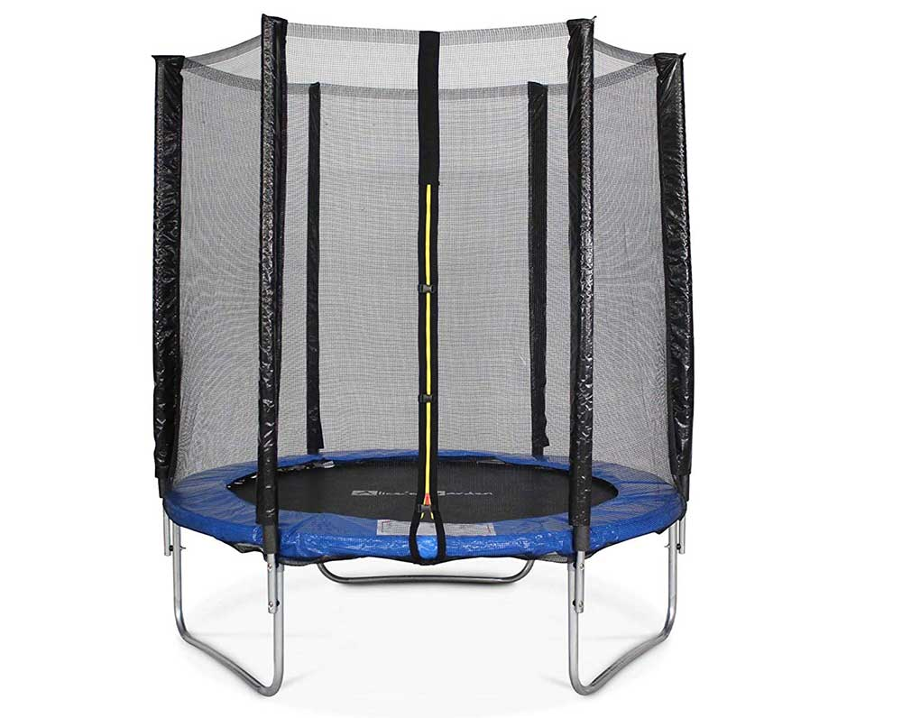 camas-elasticas-decathlon