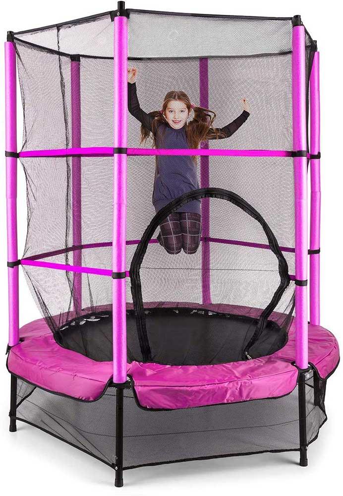 camas-elasticas-infantiles-decathlon