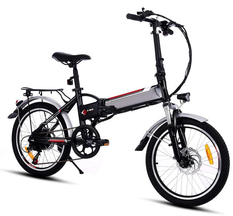 bicicleta-electrica-decathlon