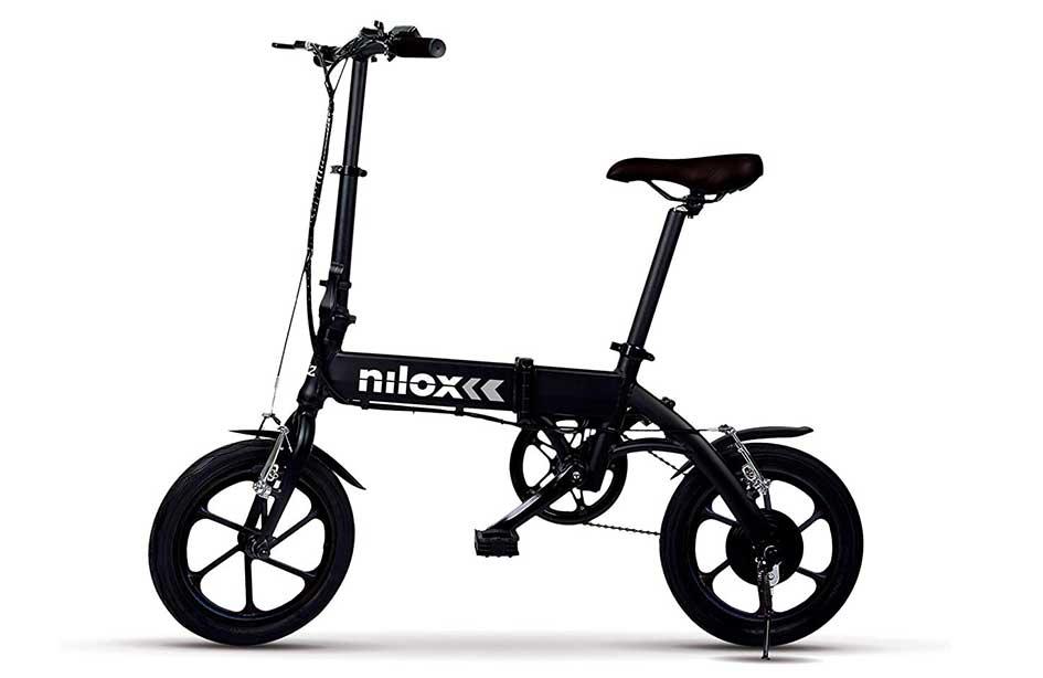 bicicletas-electricas-decathlon