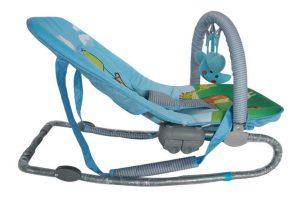 Hamaca de bebé plegable | Las mejores hamacas plegables para bebé