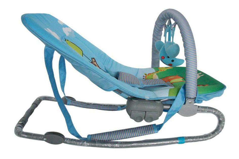 hamaca-plegable-bebe