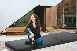 Colchón plegable Ikea | Los mejores colchones plegables