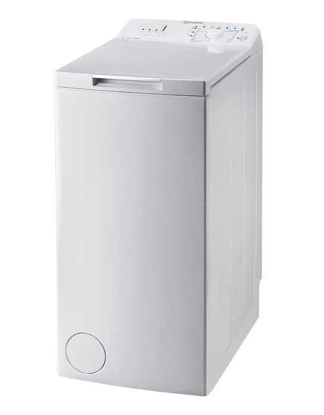 lavadora-carga-superior