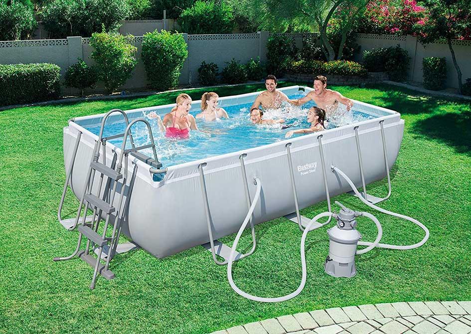 piscina-bestway-rectangular