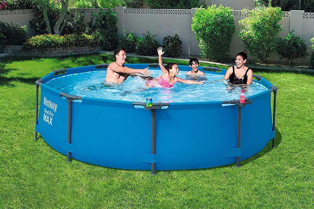 piscina-desmontable-bestway