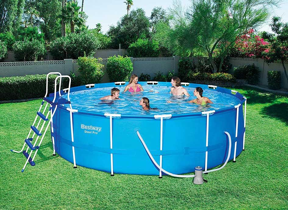 piscina-redonda-bestway