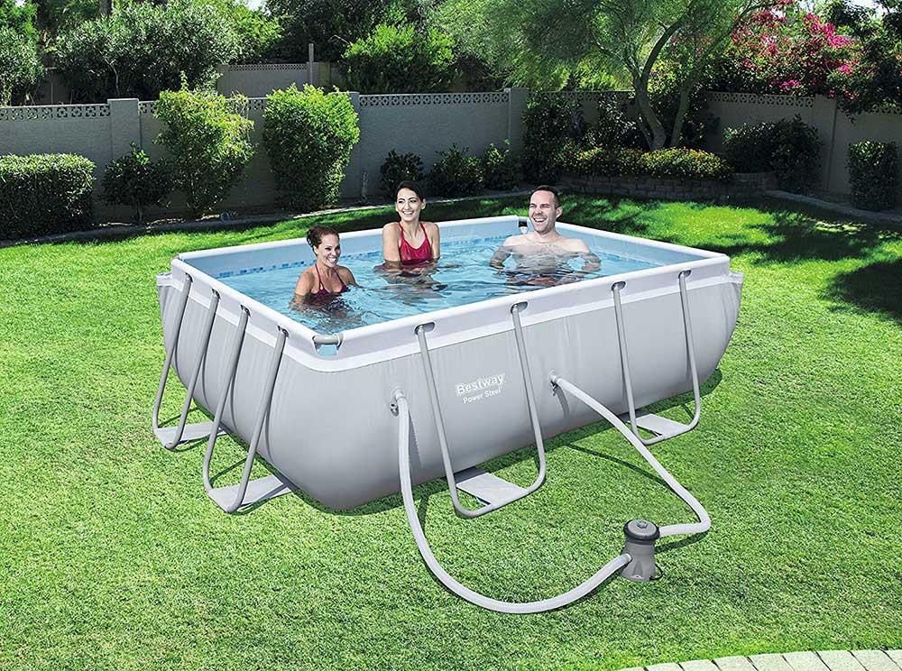 piscinas-bestway