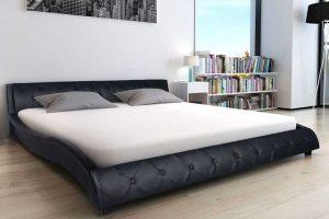 Cama de matrimonio Ikea | Las mejores camas de matrimonio