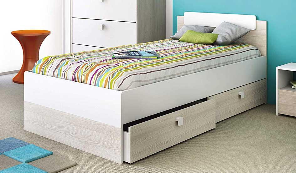 camas-juveniles-ikea