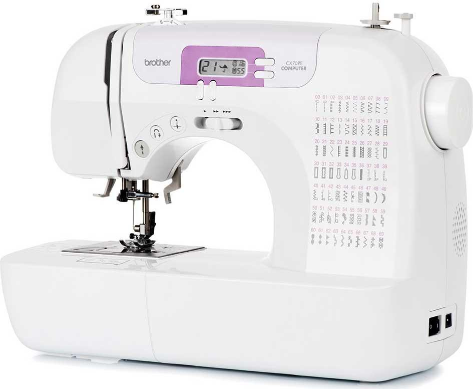 comprar-maquina-de-coser