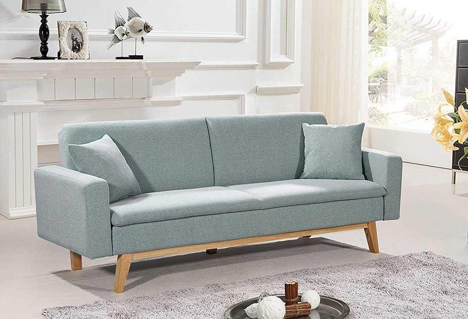 comprar-sofa-cama-ikea