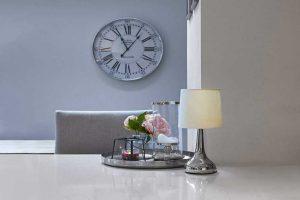 Lámpara de mesa Ikea | Las mejores lámparas de mesa