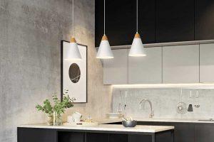 Lámparas de techo Ikea | Las mejores lámparas de techo