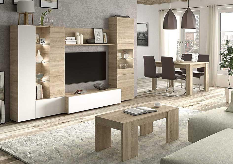 muebles-de-salon-ikea