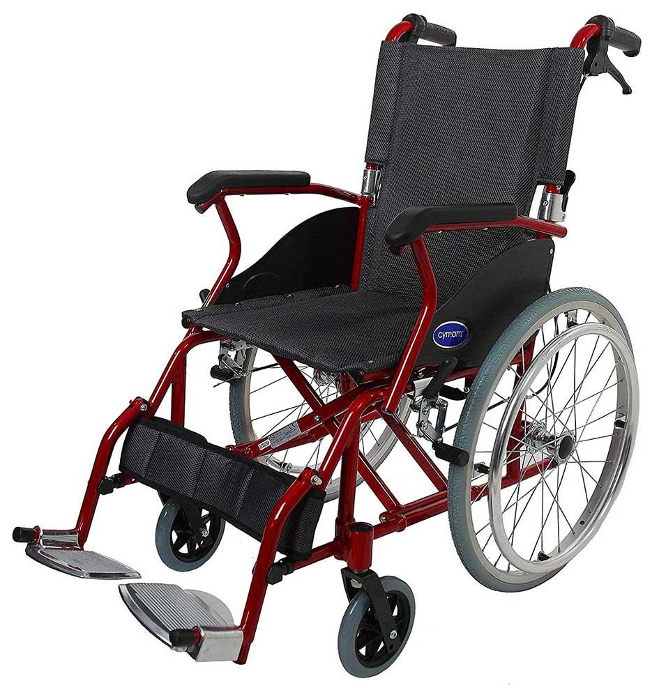 sillas-de-ruedas