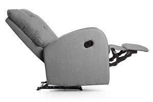 Sillón relax Ikea | Los mejores sillones de relax