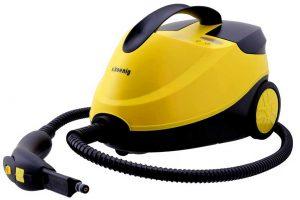 Limpiadoras a vapor | Las mejores vaporetas