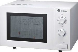 Microondas Balay | Los mejores microondas Balay