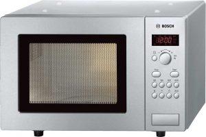 Microondas Bosch | Los mejores microondas Bosch