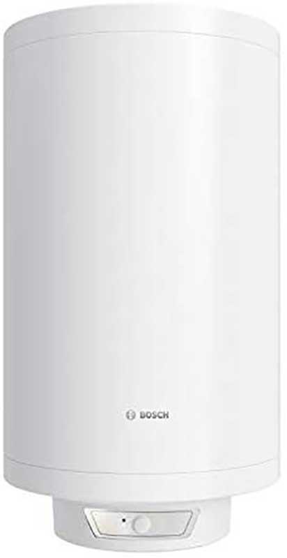 calentadores-100-litros