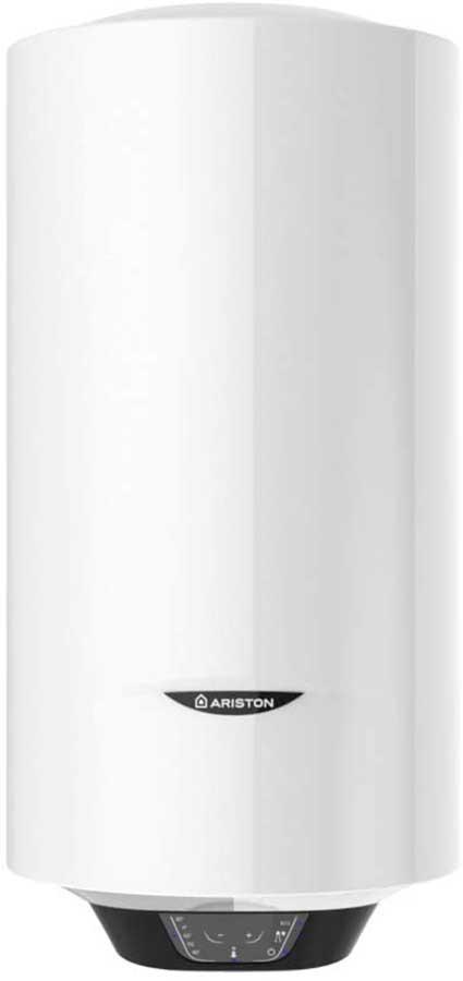calentadores-50-litros