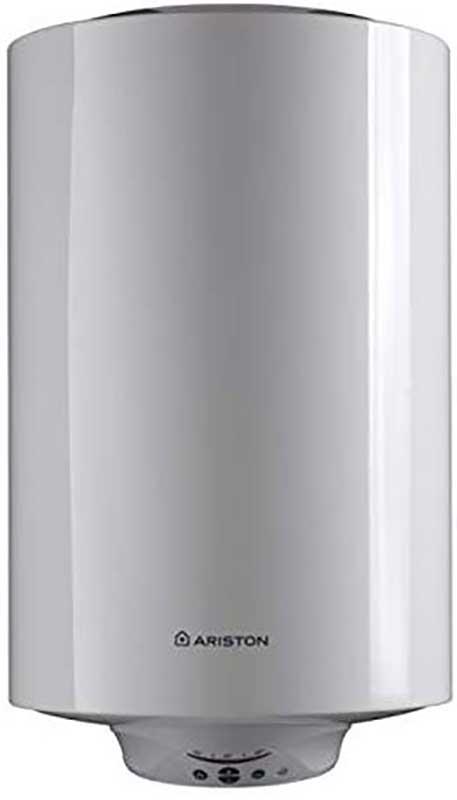 calentadores-electricos-de-100-litros