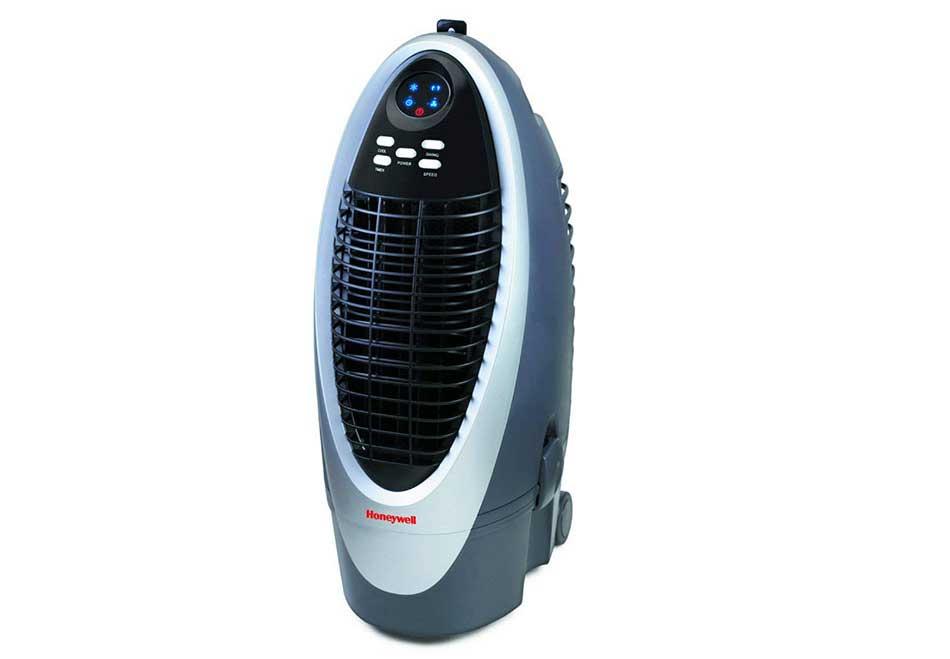 climatizador-honeywell