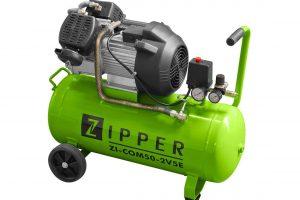 Compresores de aire 50 litros