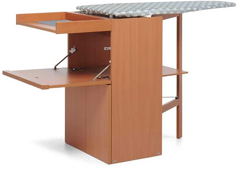 mueble-plancha