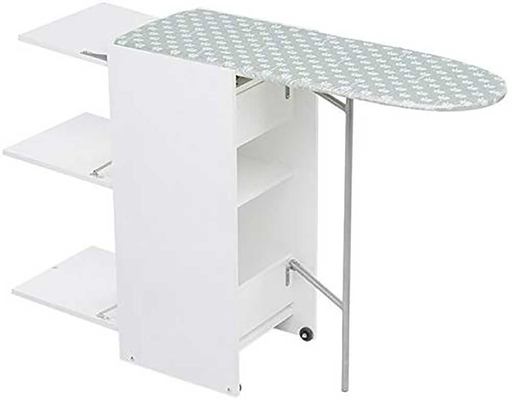 mueble-planchador