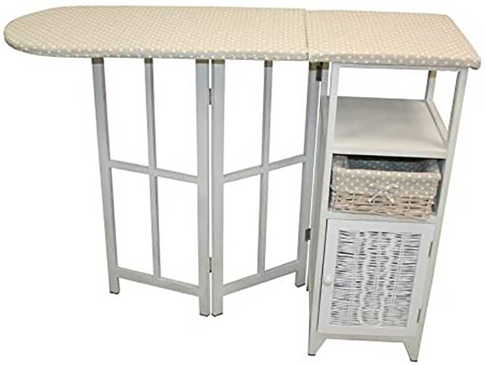 muebles-plancha