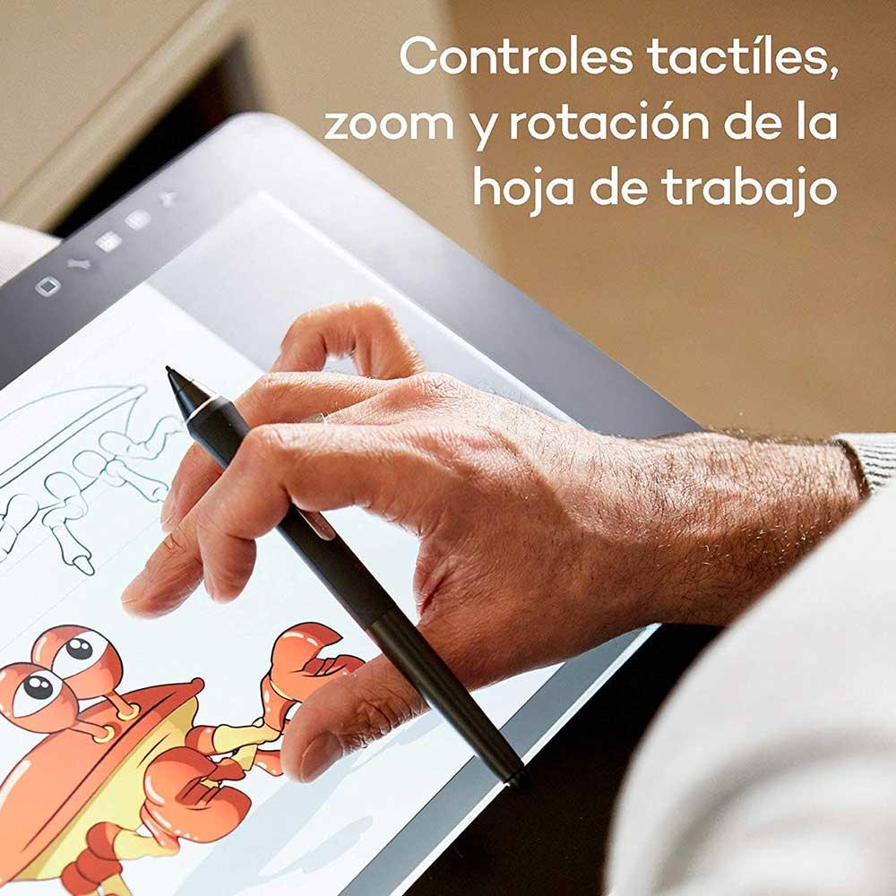 tableta-grafica-wacom-cintiq-pro-16
