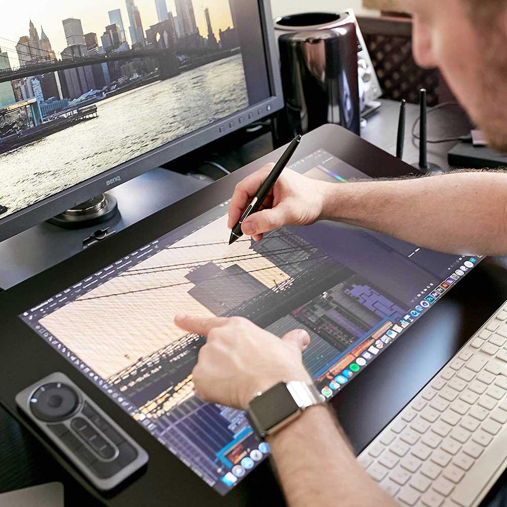 tableta-grafica-wacom-cintiq-pro-24-touch