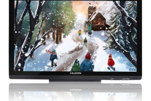 Tableta gráfica Huion | Las mejores tabletas gráficas Huion de 2020