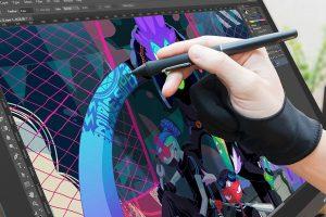 Tableta gráfica XP-Pen | Las mejores tabletas gráficas XP-Pen de 2020