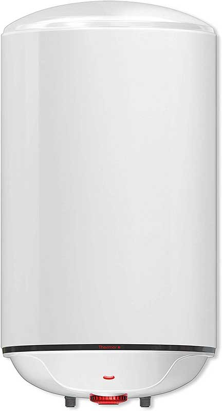 termos-electricos-100-litros