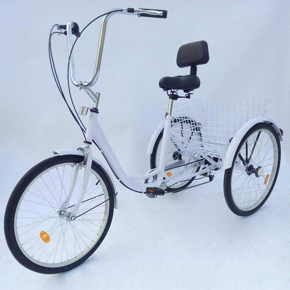 bicicleta-triciclo-para-adultos