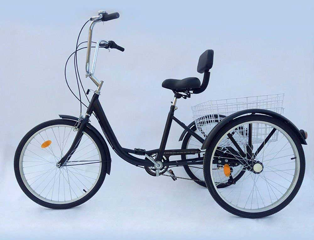 bicicleta-triciclo