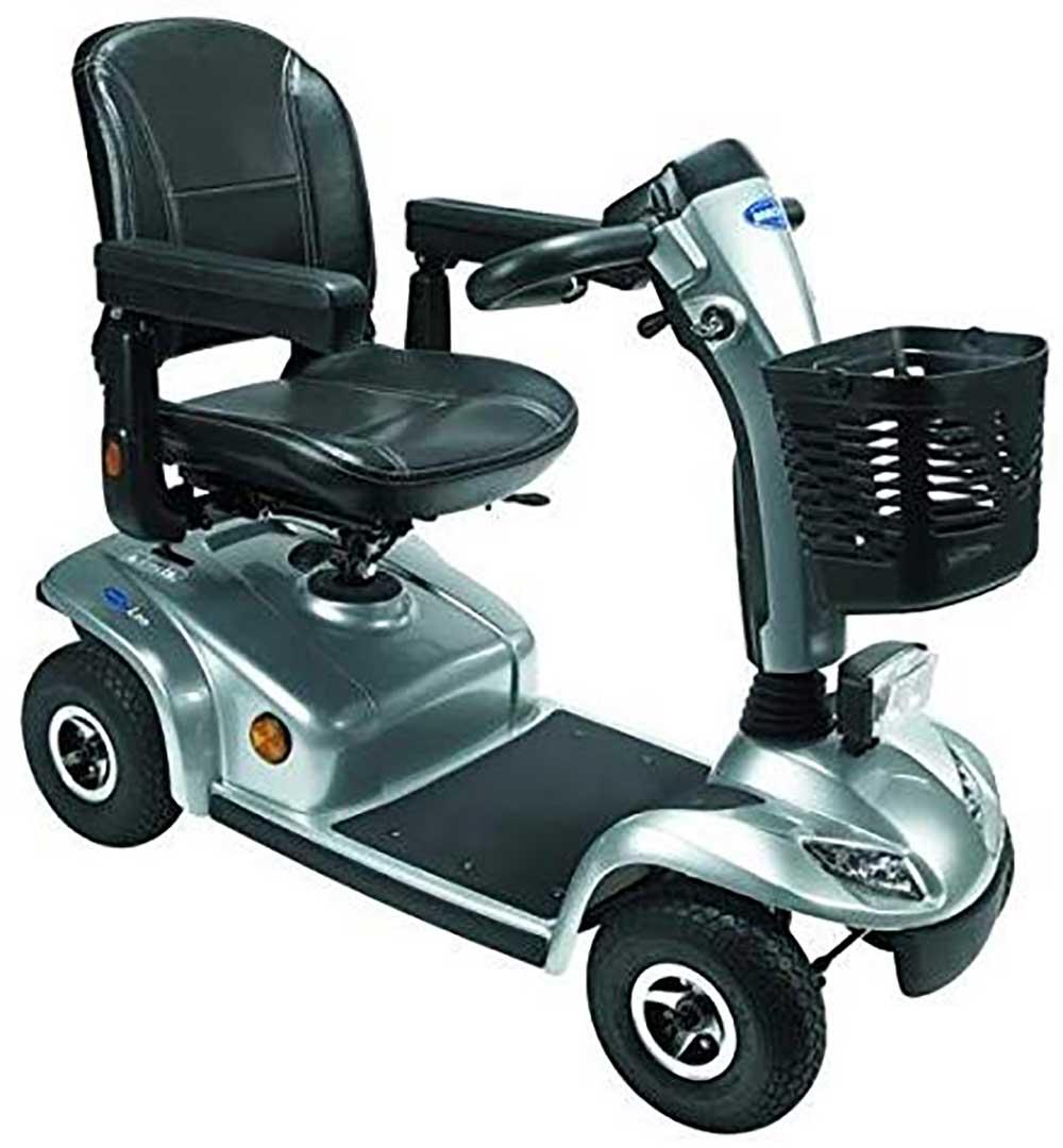 scooter-electrico-para-discapacitados