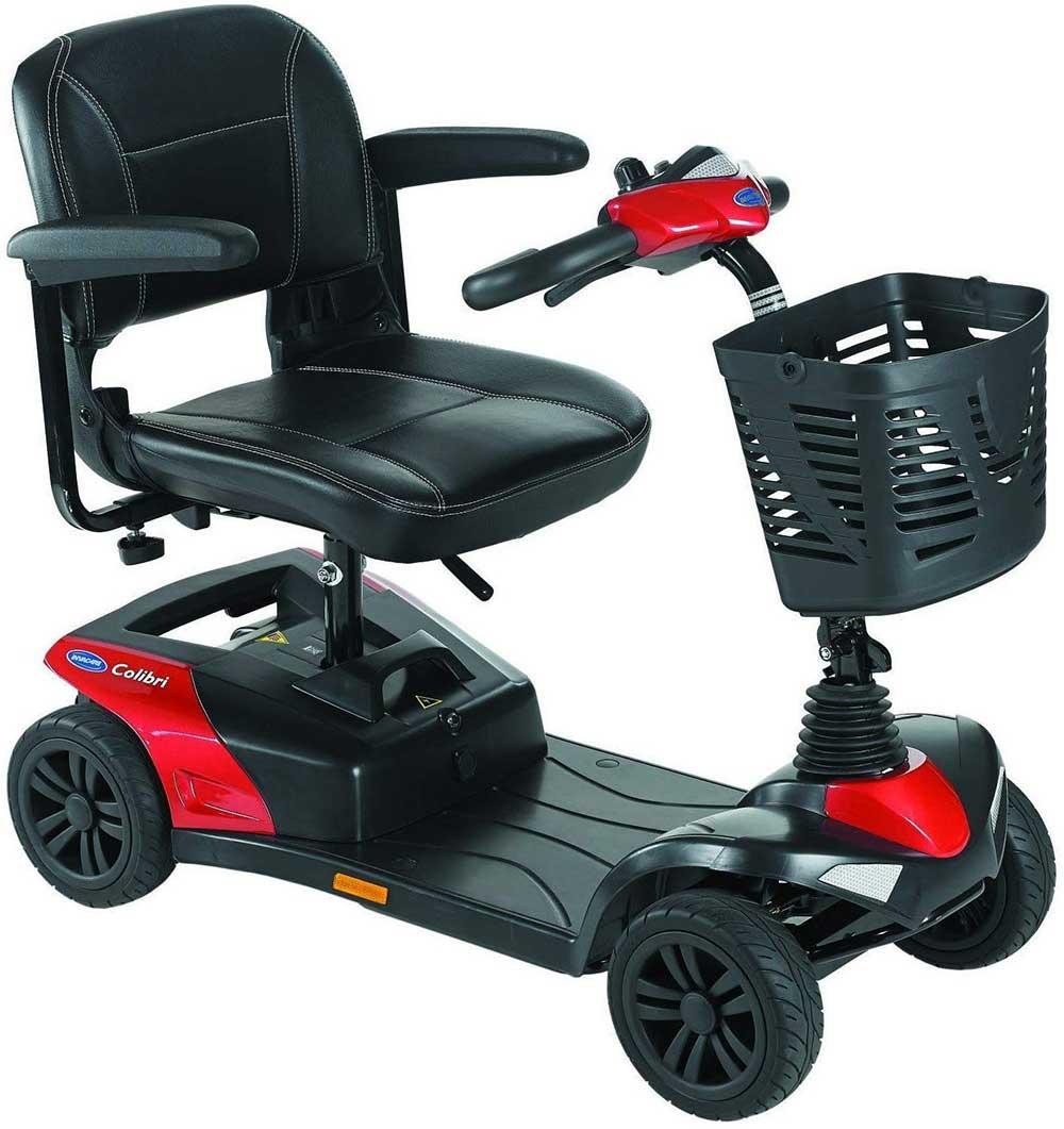 scooter-para-minusvalidos