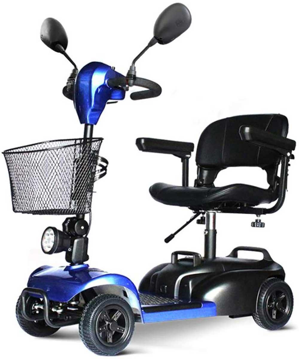 scooters-electricos-para-discapacitados